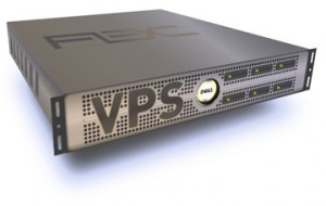 Virtual-Private-Server-Hosting-Review