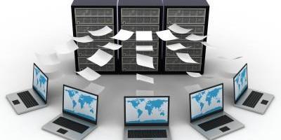 data-center-concept