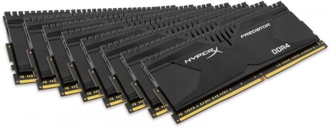Kingston-HyperX-Predator-DDR4-Kit-of-8-680x264